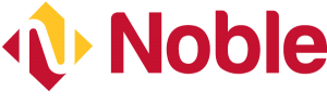 noble-bc-logo copy